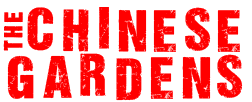 The Chinese Gardens Trailer